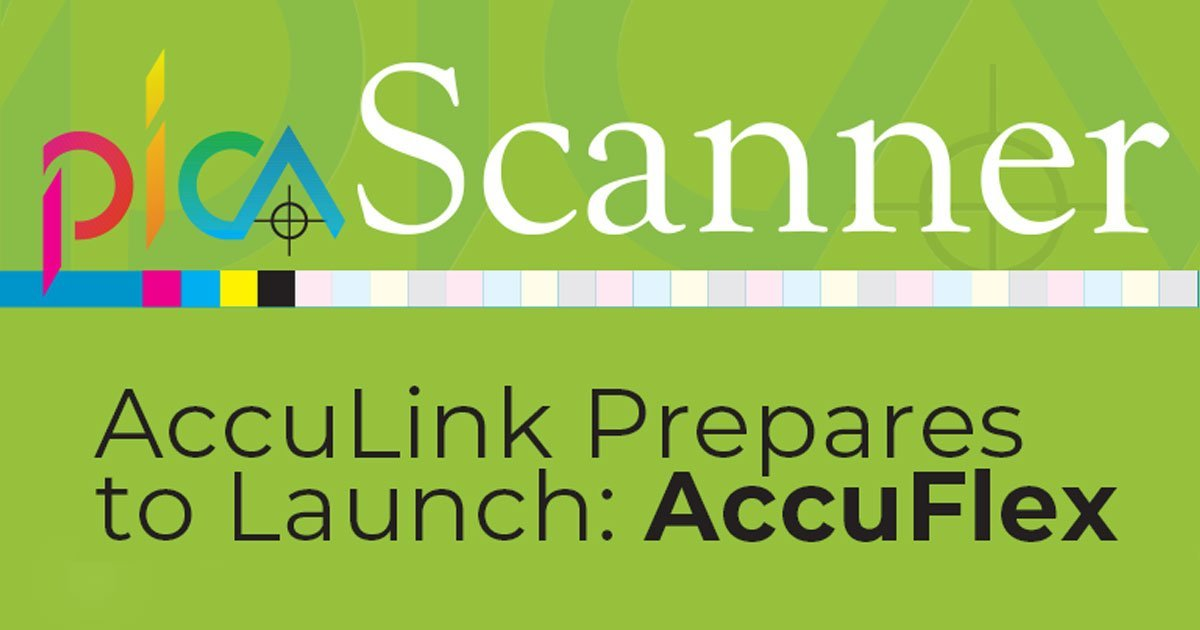 AccuFlex Prepares To Launch