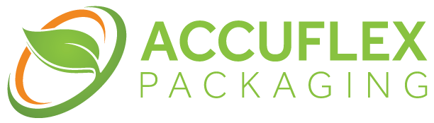 AccuFlex Logo Mobile